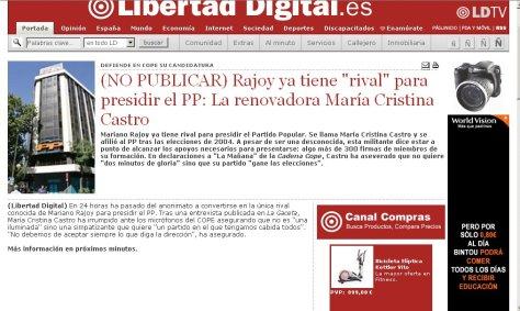 libertaddigitalws7.jpg
