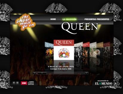 queen-elmundo.jpg