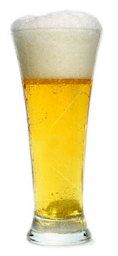 cervezarr8.jpg