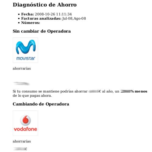 doctorsim-analisis