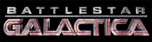 42551_battlestar_galactica_4_temporada_0
